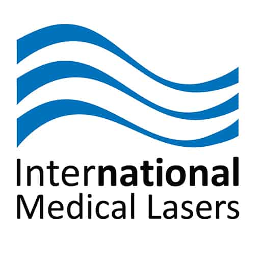 International Medical Lasers